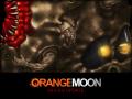 Orange Moon V0.0.6.0 update