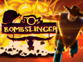 Crafting the rooms and levels of Bombslinger