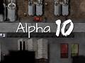 Judgment: Apocalypse Survival Simjulation - Alpha 10 - The Professionals