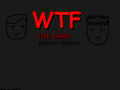Select a version of RPG Maker for WTF: The Game to be remade in!