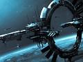 Star Citizen Migrates From Crytek's CryEngine To Amazon Lumberyard