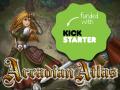 Kickstarter Tips & Toolbox