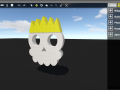 Guts and Glory: Steam Workshop beta