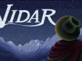 Vidar On Steam, Trailer Video Released