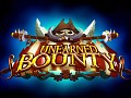 Devblog #14: Unearned Bounty - Kicking off 2017 with a Trailer!
