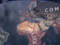 Dev Diary #1: Factions