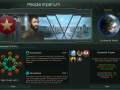 Progress Report #4 (empires and more)