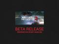 Beta 0.9 released!