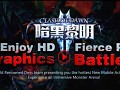For Brotherhood Or For Knighthood? Mobile Action RPG Clash of Dawn Touches Down On Android And iOS
