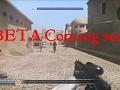 Beta Coming soon !!