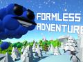 Formless Adventure update! New demo!
