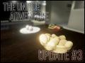 The Unique Update #3