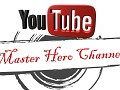 MasterHero YOUTUBE Channel ! DON'T MISS IT OUT