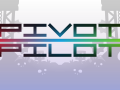 Pivot Pilot is now out on Steam and it's 5% off