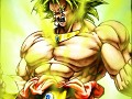 Project Broly