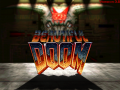 Beautiful Doom 6.1.3 is out!