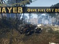 New video of game play