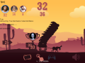 Equilibre 1.05 Open Alpha is on Google Play!