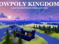 Low Poly Kingdoms Free Prototype Download