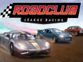 Roadclub: League Racing is out now on Early Access!