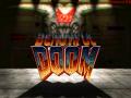 Beautiful Doom 6.1.3.1 hotfix