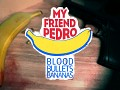 My Friend Pedro: Blood Bullets Bananas - DevLog #19