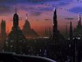 Fanfiction: Star Wars: A lost Soul