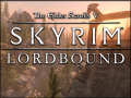 Lordbound - State of the Mod - January 2017