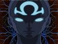 Omega Pattern - Visual Novel