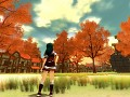 Battle Splash Dev Update #019 - Greenlight Update, Balloon Hopping, and Medieval Remake
