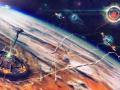 War to the Core approaching public beta