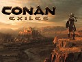 Survival MMO Conan Exiles To Receive Mod Support