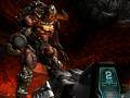 Doom 3 BFG Hi Def 2.8i patch