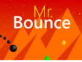 Mister Bounce - Major Update! Unlock 3 New Worlds