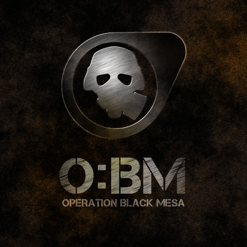 Operation Black Mesa Update