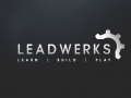 Leadwerks Winter Games Tournament Roundup
