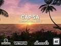 Introduction to Capsa! - Now on Greenlight
