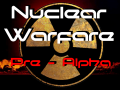 Nuclear Warfare Zombies Update #2