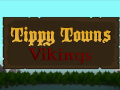 Tippy Towns: Vikings Expansion Released!