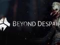 Beyond Despair release on Steam EA!