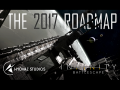 The 2017 Roadmap