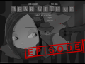Bear With Me: Episode 2 will be released on February 15!