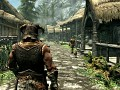 Skyrim Script Extender Coming Soon To Special Edition