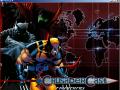 Mr_Nygren's Marvel VS DC-Universe MUGEN V 2.0 NEW (2017)