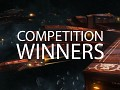 Starpoint Gemini Warlords Competition Winners