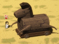Okhlos is getting a cool new update! Get in the closed beta now!