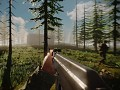 Unforgiven - Multiplayer FPS Update 01 [DevLog 01]