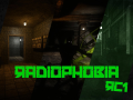 [RadioPhobia] RC1 has been released!
