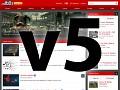 v5 preview