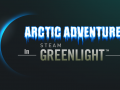 Greenlight Time